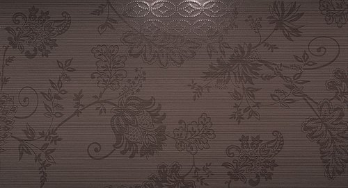 Adore Cocoa Wallpaper 30.5x56 (9APC)
