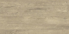Axi Golden Oak 45x90 LASTRA 20mm (ADU6) 45x90 Керамогранит