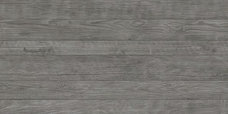 Axi Grey Timber 45x90 LASTRA 20mm (ADU7) 45x90 Керамогранит