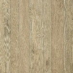Axi Golden Oak 60 LASTRA 20mm (AE7F) 60x60 Керамогранит