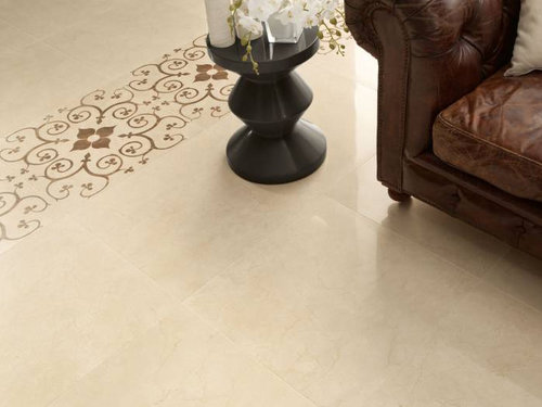 Italon CHARME FLOOR PROJECT