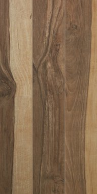 Etic Quercia  Antique 25x150 (AV4J) 25x150 Керамогранит
