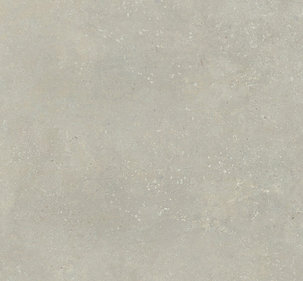 INSTINTO TAUPE NATURAL (-8431940346903-) 119,3x119,3 Керамогранит