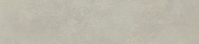 INSTINTO TAUPE NATURAL (-8431940346989-) 59,55x260 Керамогранит