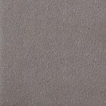 Kone Grey 60x60 Lastra 20mm (AULZ) 60x60 Керамогранит