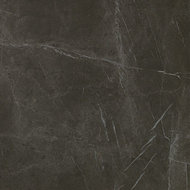 Marvel Grey Stone 75 (ASCJ) 75x75 Керамогранит