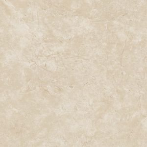 Marvel Cream Prestige 60x60 (AZQT) 60x60 Керамогранит