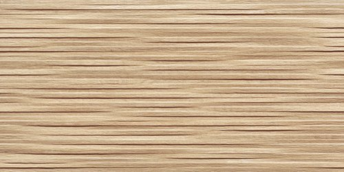 Nid 3D Wooden Mix Light-Cashmere 40x80  (8NWL) 40x80 Керамическая плитка
